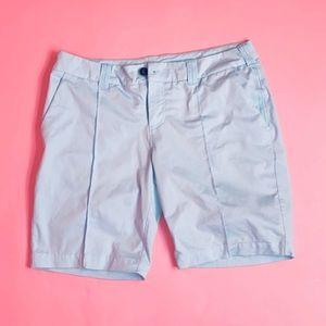 Lululemon shorts 🌸